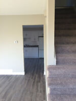 MODERN, LUXURY AND AFFORDABILITY! ONLY 2 UNITS LEFT! HURRY IN!!