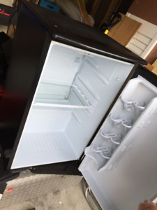 danby mini fridge $175 obo