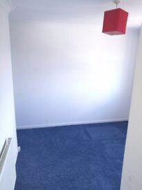 Nice double bedroom in Pitsea, Basildon