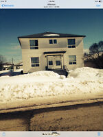 Apartment block for sale in Atikokan
