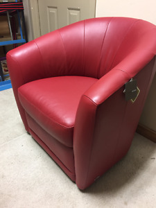 ~~~Assorted Winged Arm Chairs/Recliners