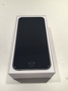 IPHONE 6 16gb rogers/fido