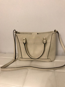 Tommy Hilfiger Crossbody bag   Purse a4be38fa2996d