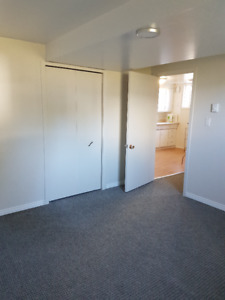 2 Bedroom apartment East Location All inclusive