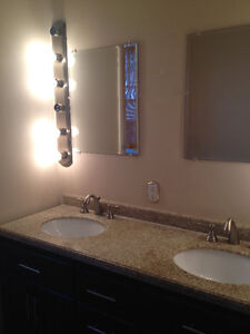 3 Bed, Professional, Great for entertaining,6410 Cork/Oxford,Hfx