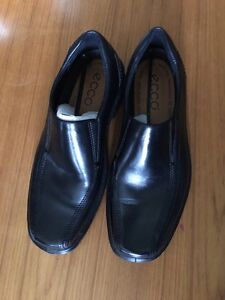 Brand new in box ECCO shoes size 7-7.5 (EUR 41)