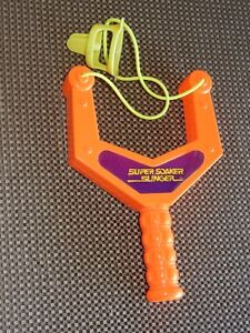 Water balloon launcher slingshot Windsor Region Ontario image 2