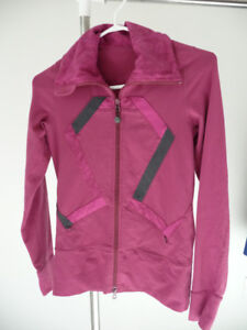 BRAND NAME HOODIE / JACKET / ZIP UP SMALL SIZES