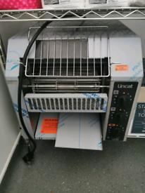 Lincat Commercial / Conveyor Toaster