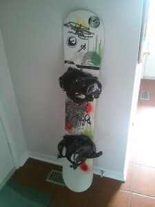 Kids snowboard for sale