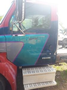 for sale Rust Free Sterling truck cab