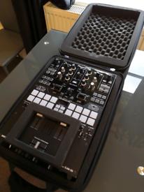 PIONEER DJM S9 For Sale