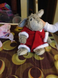Help us find Rabbity she is lost, scared and cold London Ontario image 1