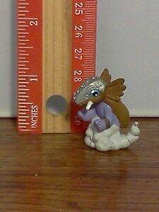 Digimon Bandai Tapirmon Elephant Figure~~~RARE!!! Kingston Kingston Area image 2