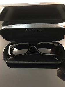 Brand New Condition Women Gucci Sunglasses