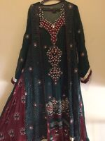 Pakistani/ indian dresses for sale