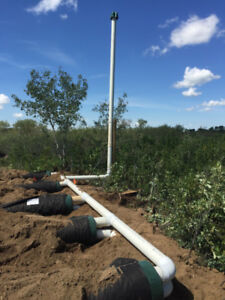 Advanced Enviro Septic Systems
