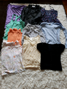 womens/teen clothing take all for $30!!
