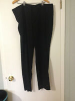 Plus size bundle of women's clothing in excellent/new condition!