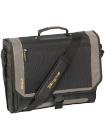 Targus CityGear 17.3 inch Laptop messenger bag