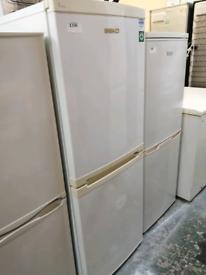 Beko Fridge freezer 3 drawers at Recyk Appliances