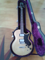 1974 GIBSON L-6