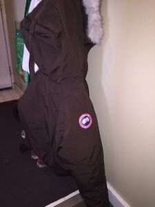 Canada Goose coats online shop - Canada Goose Jacket | Kijiji: Free Classifieds in Winnipeg. Find a ...