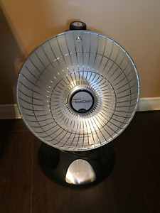 """15"""" Heat Dish - $25 Or Best Offer"""