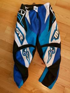 Dirtbike Pants - size 26 waist
