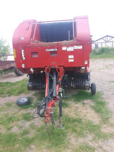 Silage Baler   Find Farming Equipment, Tractors, Plows and
