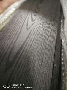 Composite Decking $3/lf or $30/pc