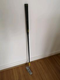 Dunlop Loco Junior Golf Putter