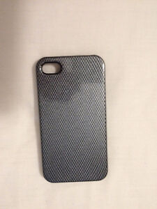 Two  iPhone 4/4S Cases in  CASTLEGAR
