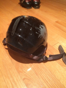 casque ski Head adulte