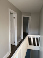 Downtown little Italy room for rent, U OF T