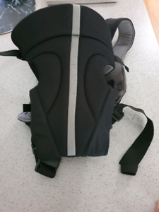 3 way Baby carrier Rosetta Glenorchy Area Preview