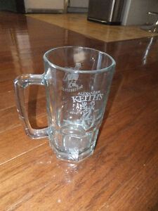 Beer Steins/Glass Boots Kingston Kingston Area image 2