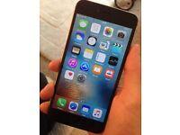 iPhone 6 Plus 02 Network