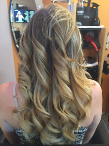 Hair and beauty Salon with 30 years experience Kitchener / Waterloo Kitchener Area image 7