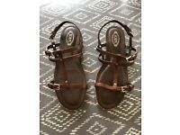 Tod's Women's sandals