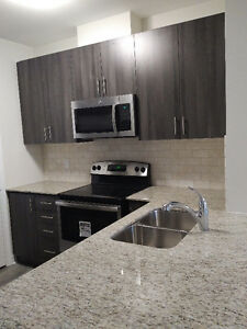 MOVE IN TODAY! Markham Condo for rent [Kennedy & 14th Ave.]