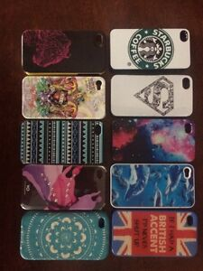 11 iPhone 4S cases
