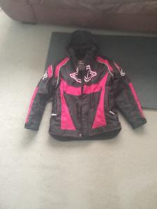girls Jackets ski pants for sale