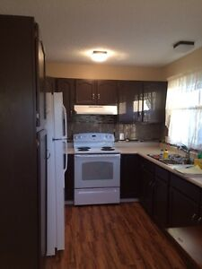 West side bungalow for rent