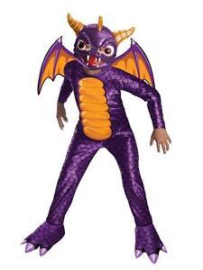 Dragon costume ebay boys dragon costume solutioingenieria Choice Image