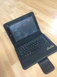 TABLETTE HP stream 8