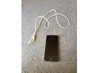 iPhone 5s 32gb Tesco 02 giffgaff