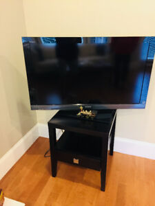 42inches Sony LCD TV