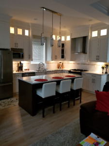 $2800 / 3br - 1800ft2 - August 1- Executive -House for Rent - 3