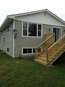 Inverness House Rental-Cabot Links/Cabot Cliffs golfing nearby!!